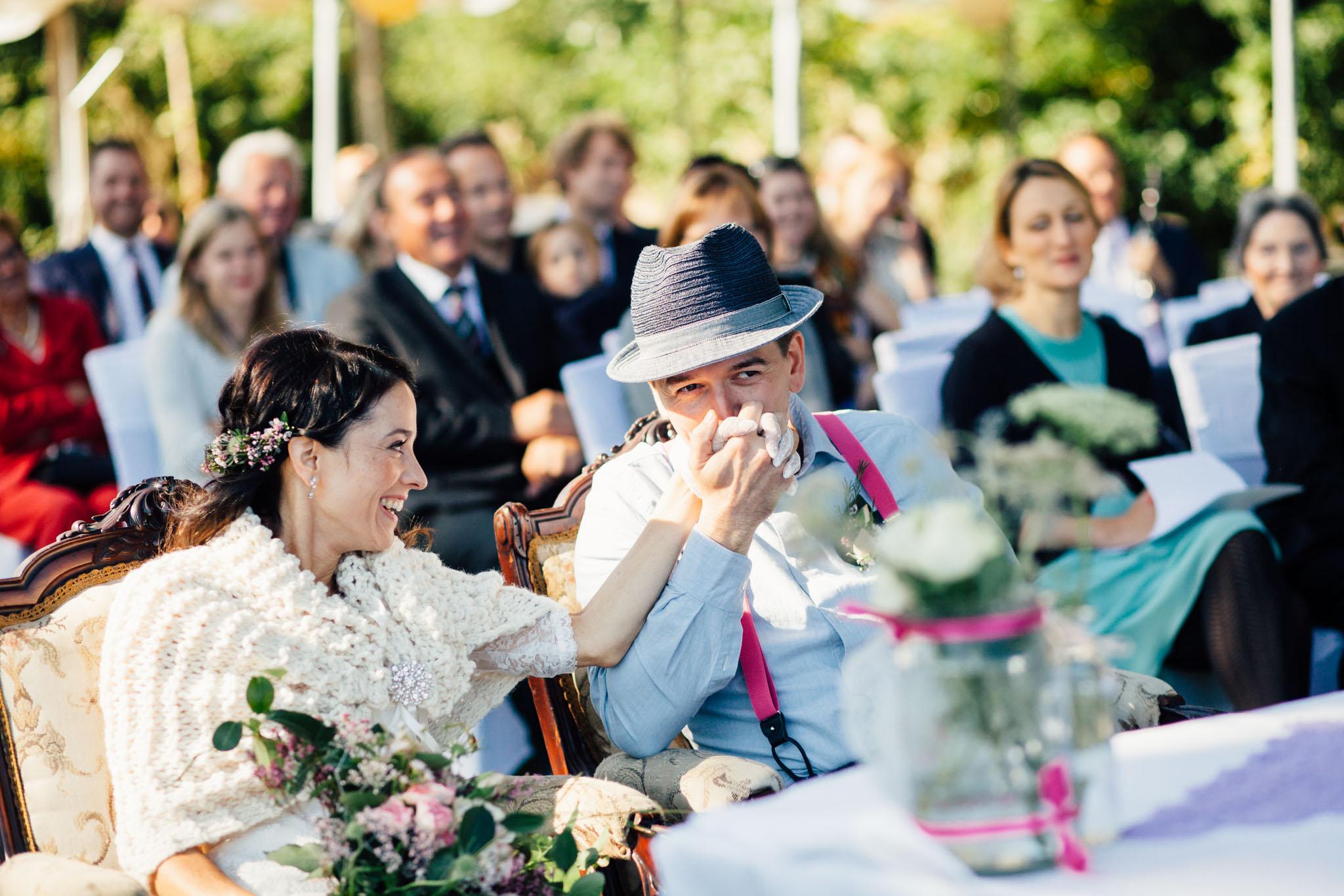 heiraten-see-cafe-wildau-hochzeitsreportage-brandenburg
