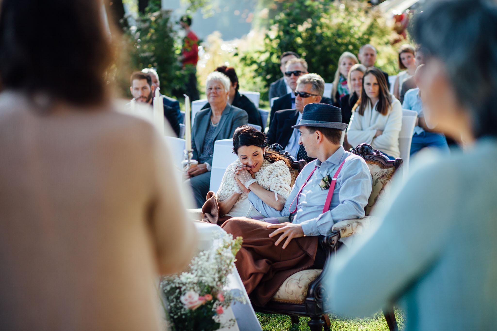 hochzeitsfeier-werbellinsee-hochzeitsreportage-brandenburg