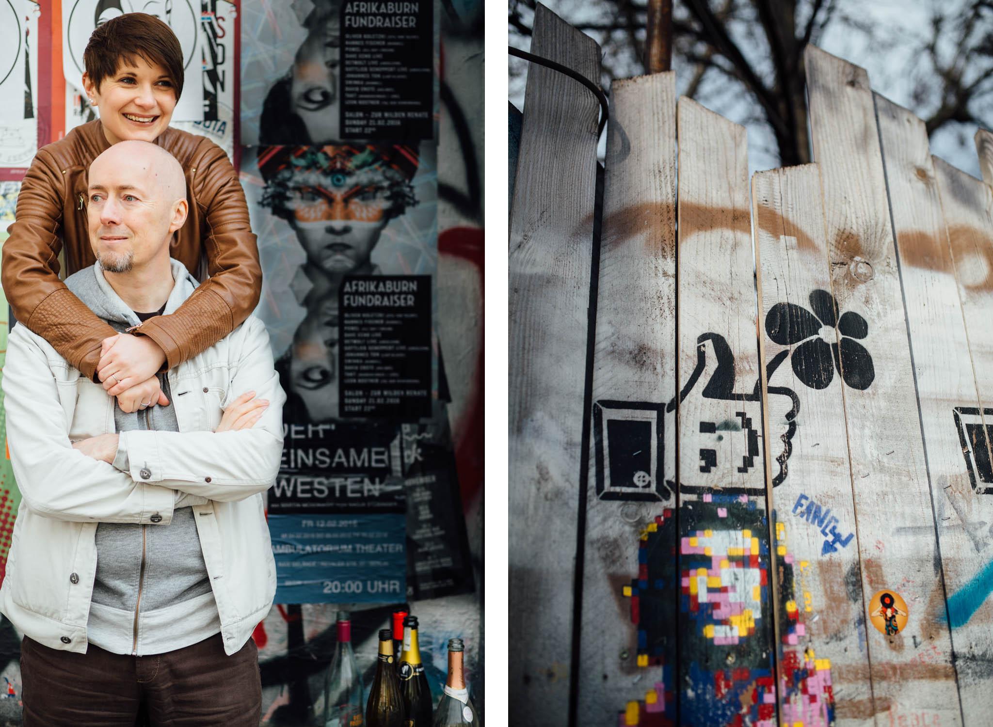 hochzeitsfotos-portraits-paarshooting-berlin-engagement