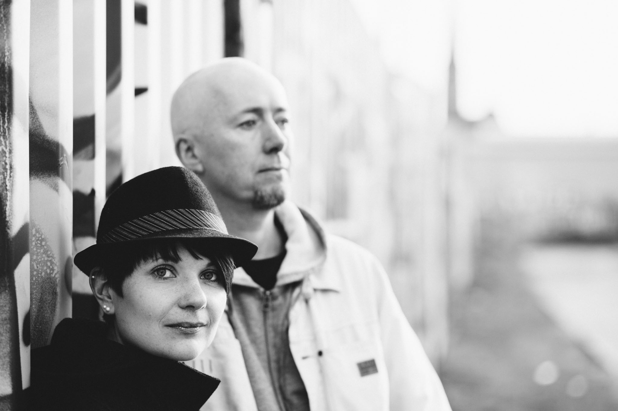 hochzeitsfotos-portraits-schwarzweiss-fotograf-berlin