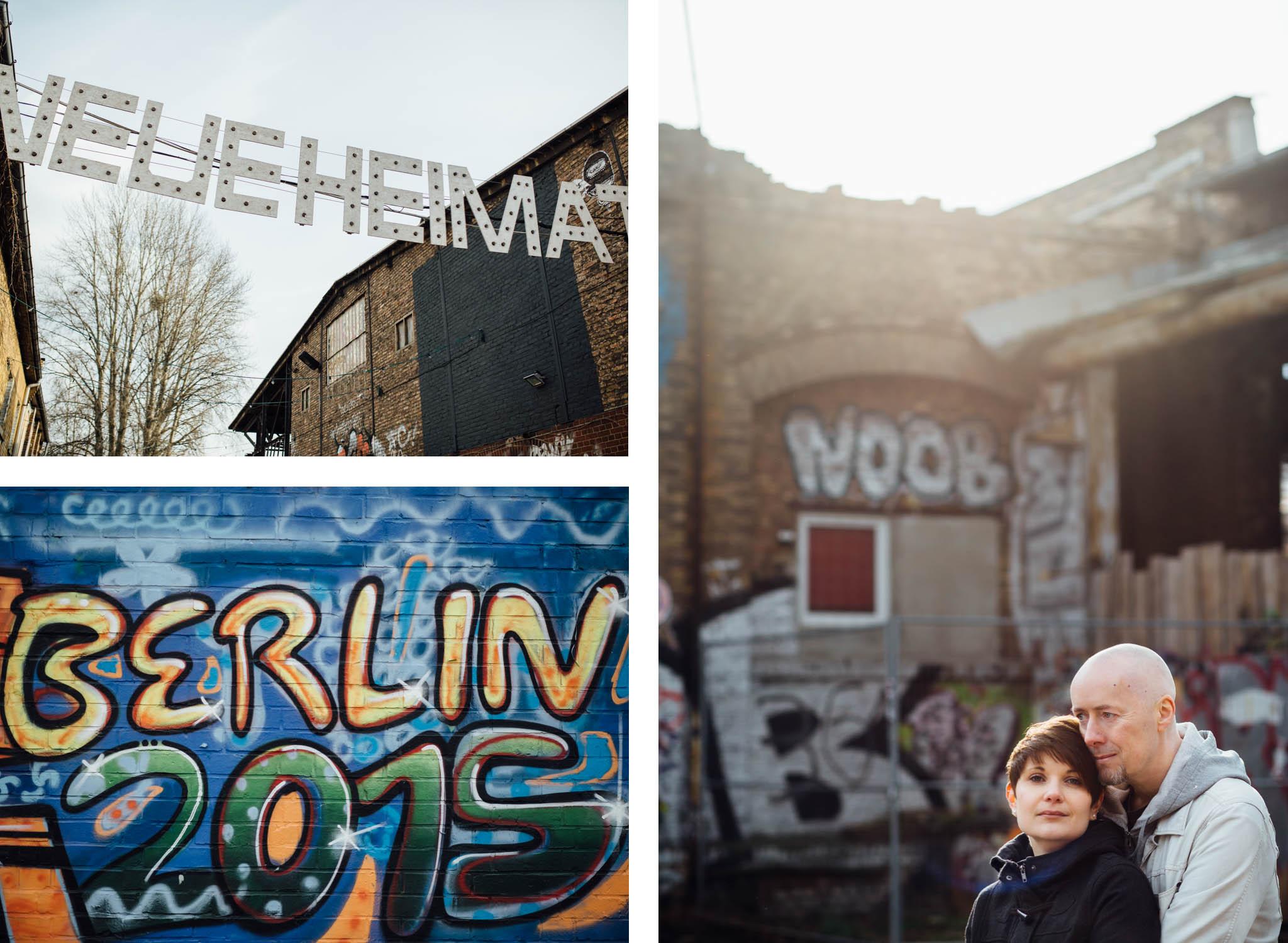paarshoot-berlin-raw-gelände-friedrichshain-fotograf