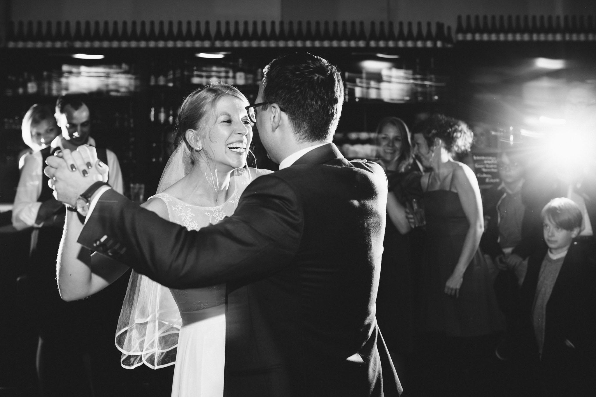 schloss glienicke-remise-hochzeitsfotograf-tanz