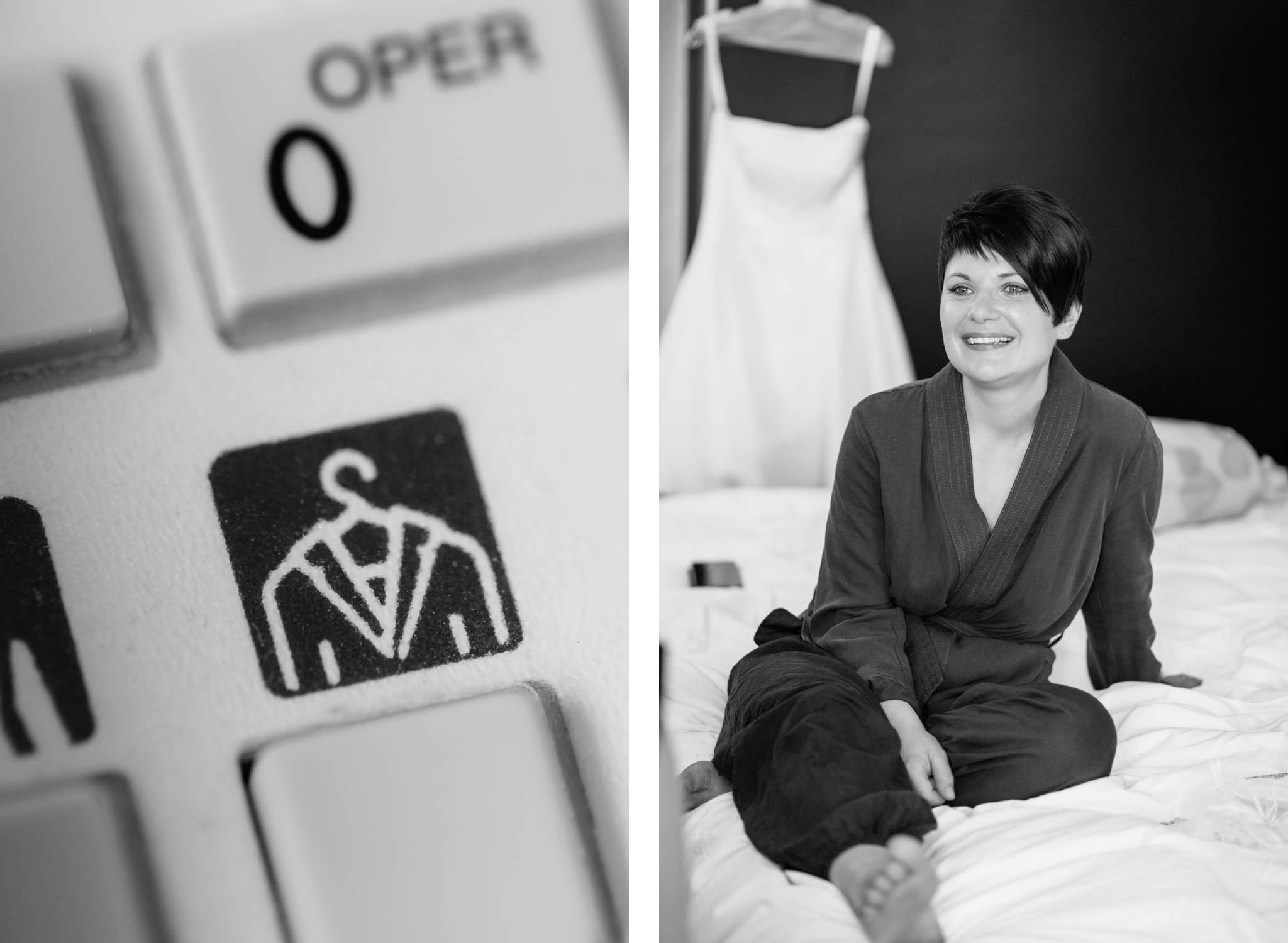heiraten-berlin-köpenick-penta-hotel-schwarzweiss