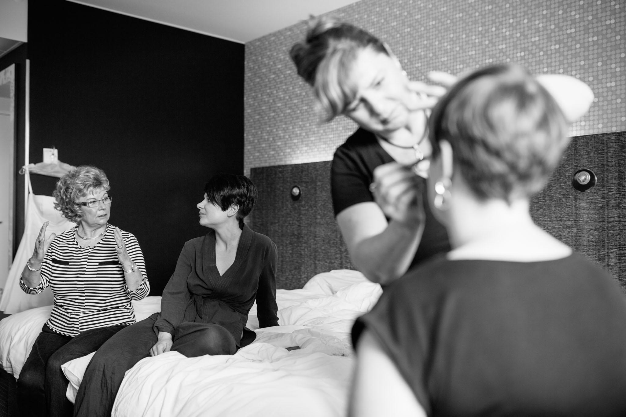 hochzeit-berlin-köpenick-penta-hotel