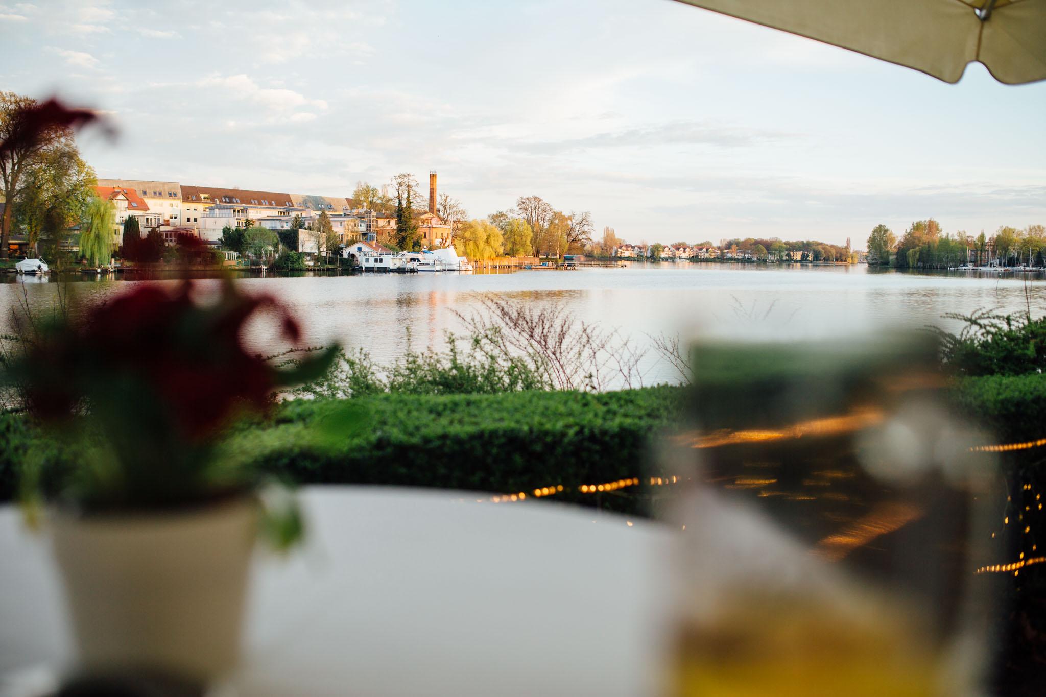 hochzeit-dahme-schlosscafe-terrasse