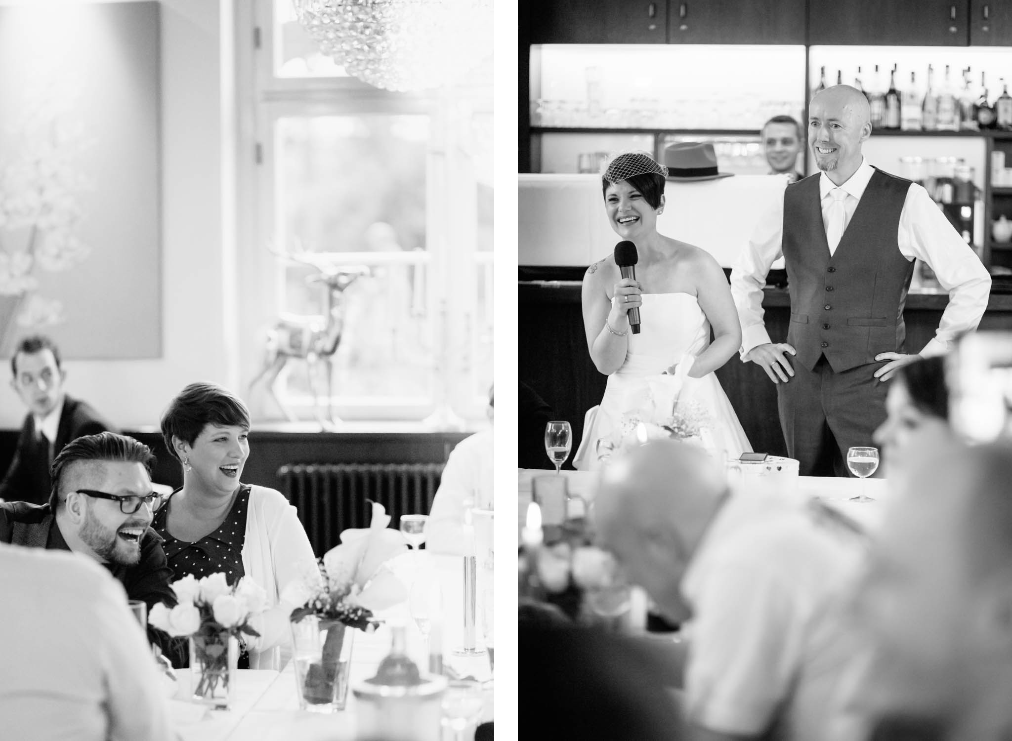hochzeitsfeier-berlin-fotograf-schlosscafe