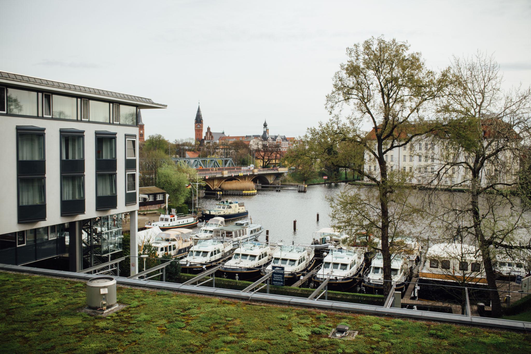 penta-hotel-berlin-köpenick-hochzeitsreportage