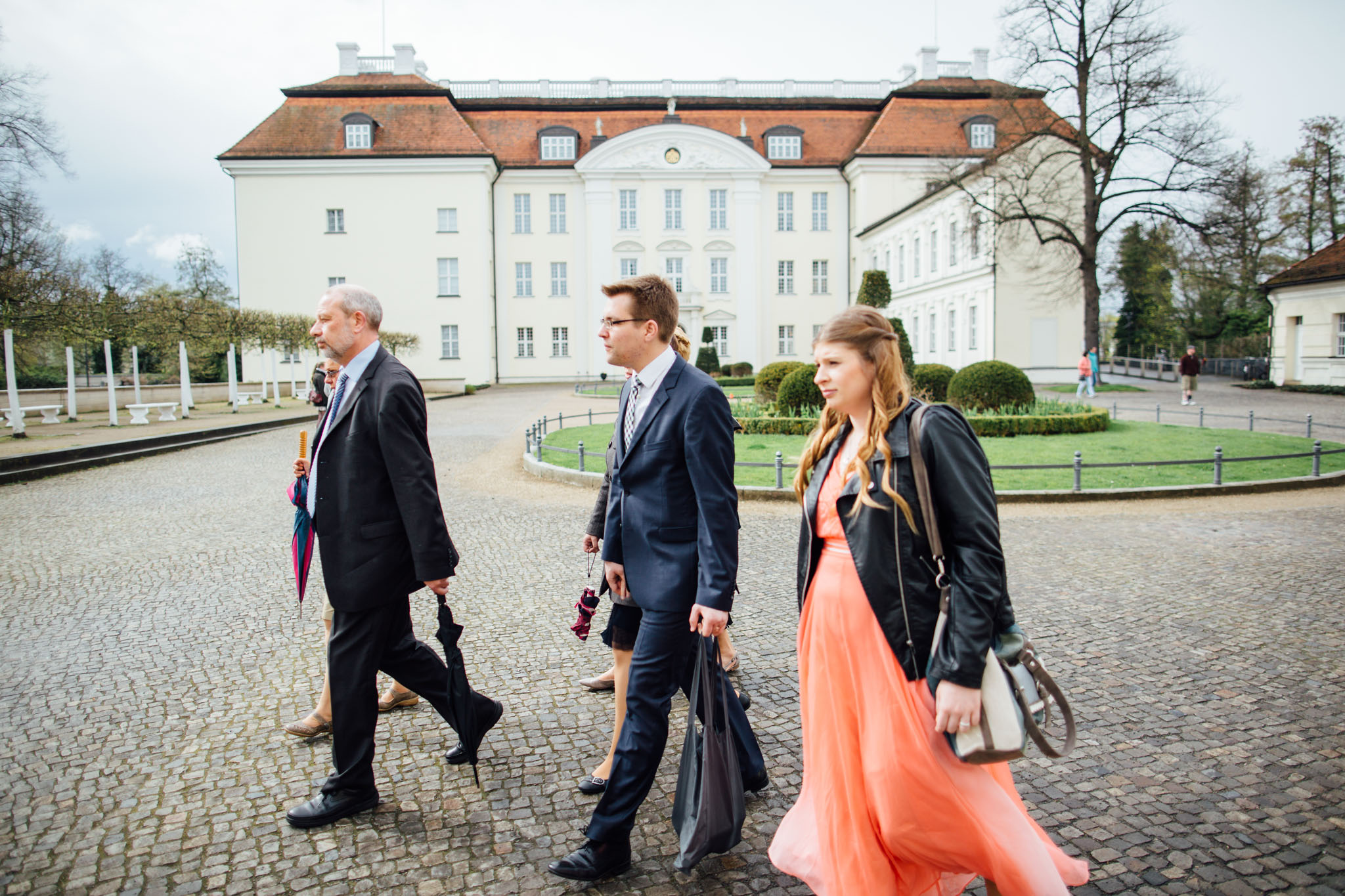schloss-köpenick-hochzeit-berlin-heiraten
