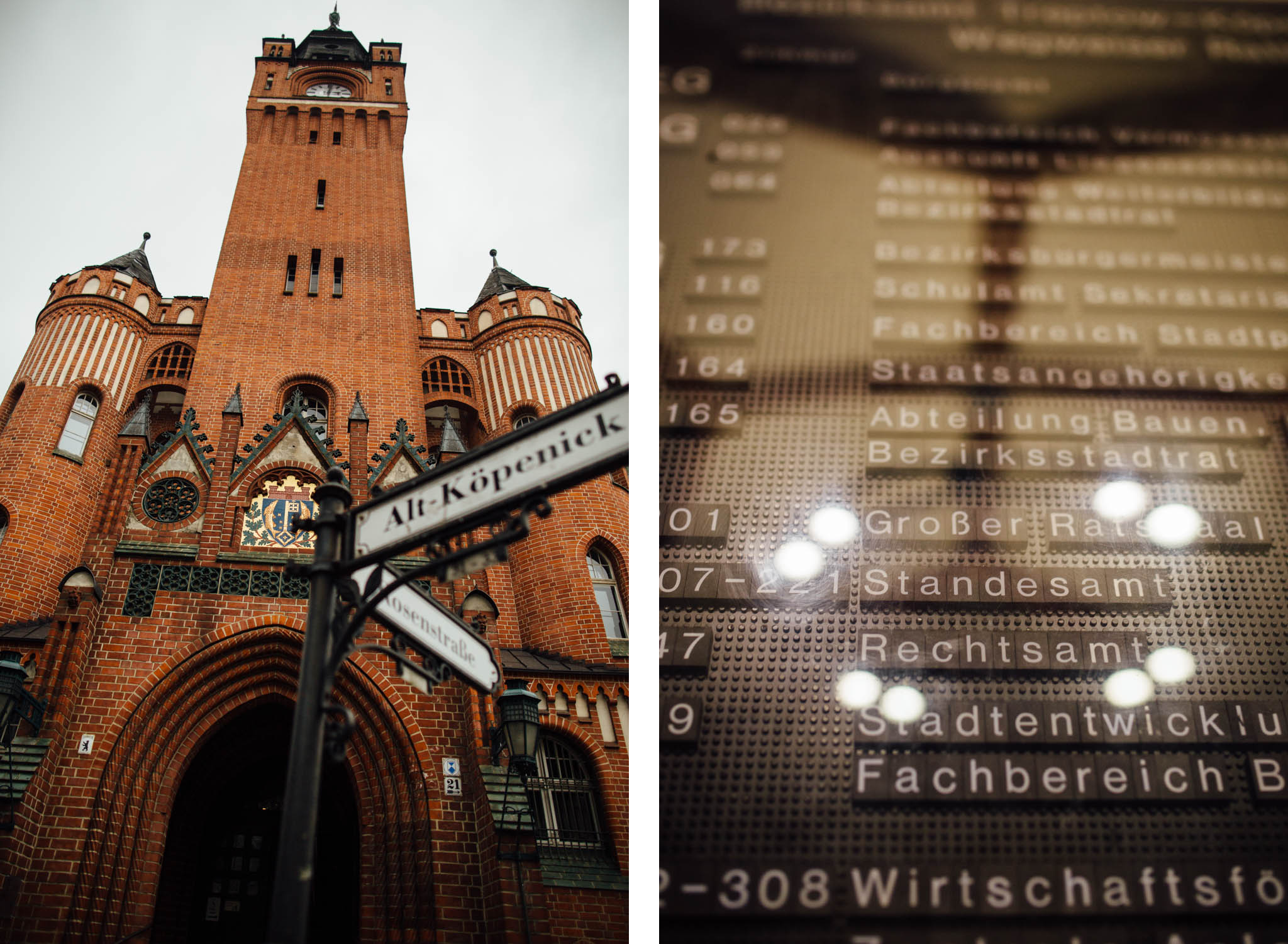 standesamt-berlin-köpenick