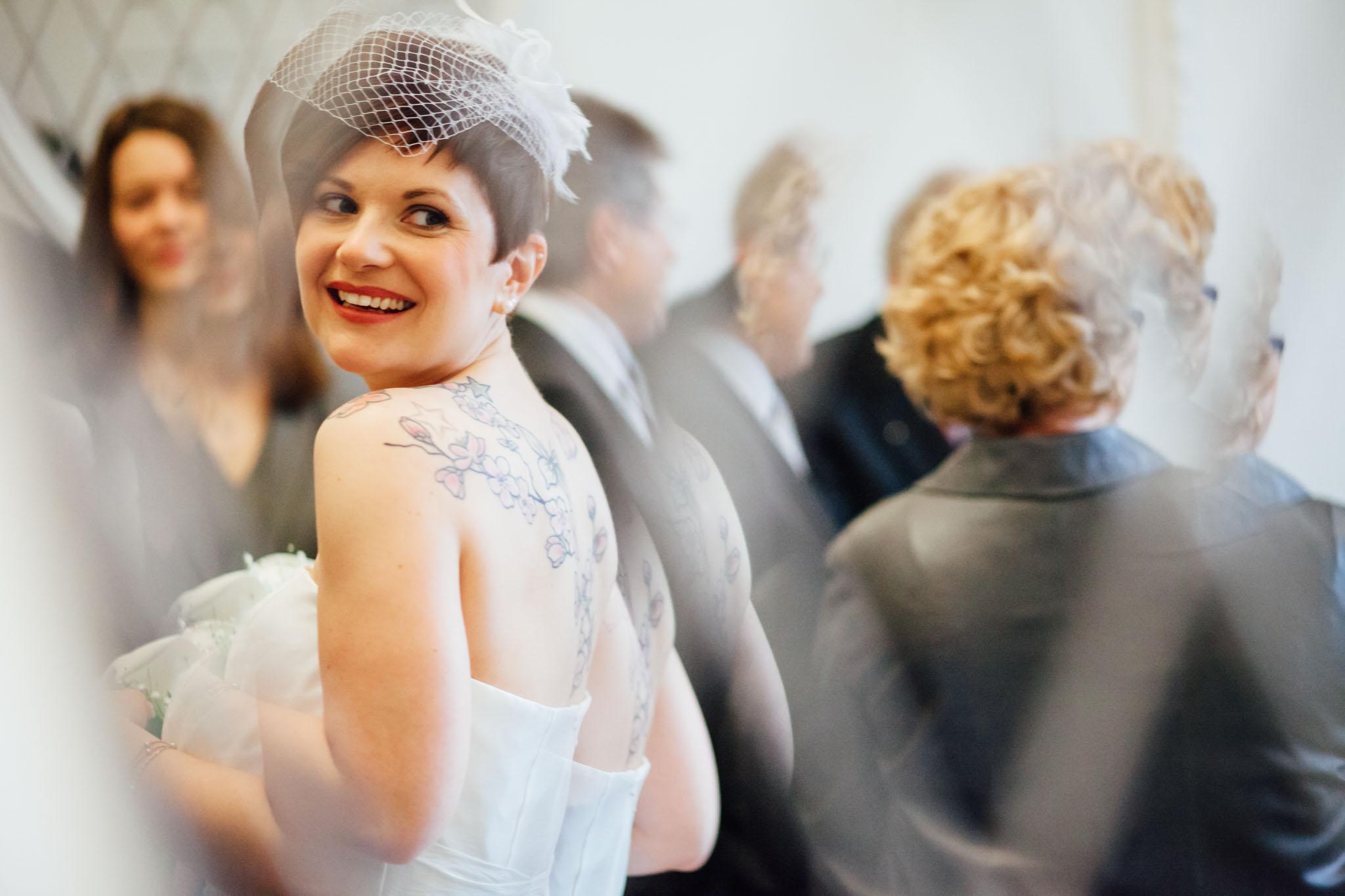 standesamt-köpenick-heiraten