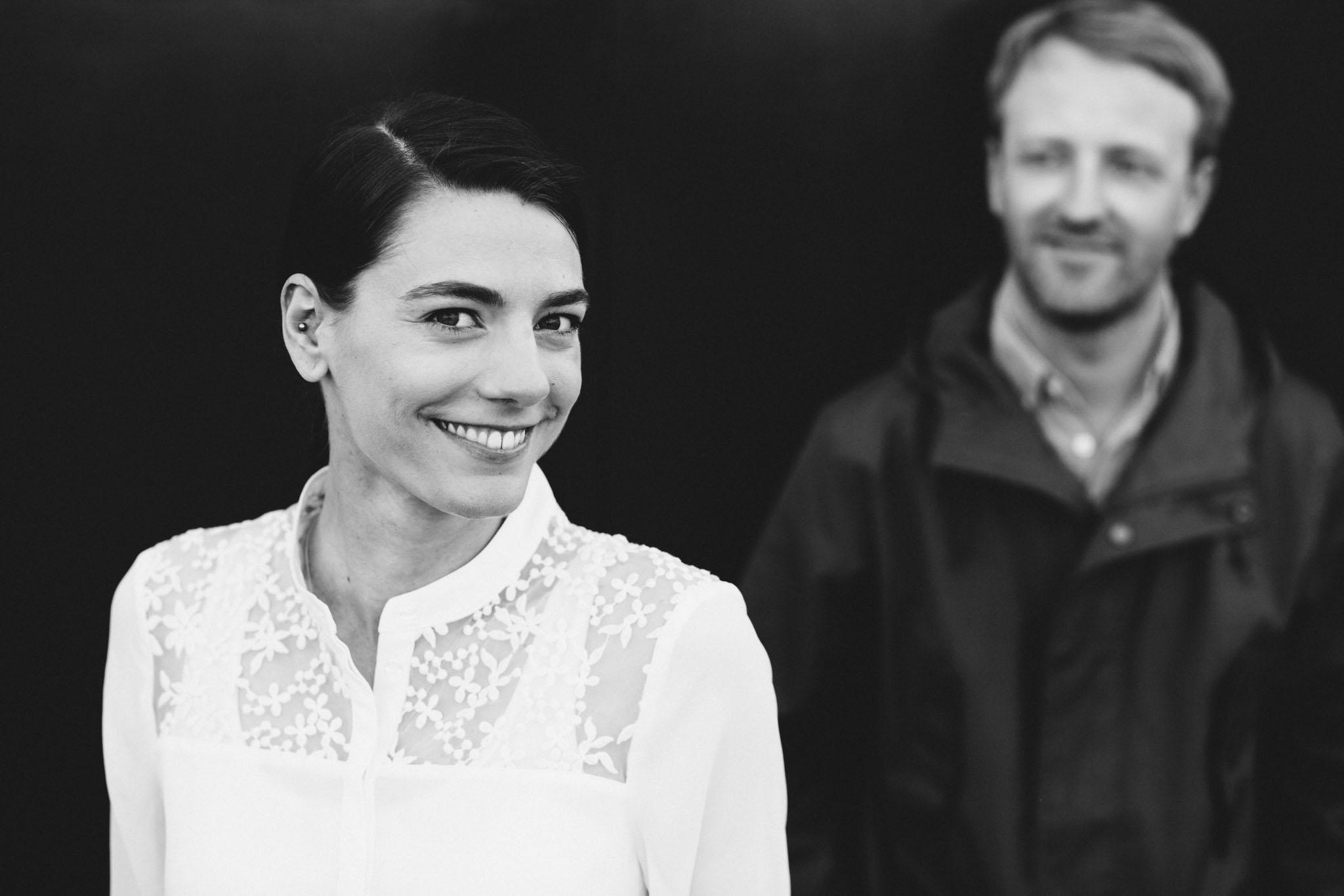 hochzeitsfotograf-verlobungsfotos-berlin-schwarzweiss