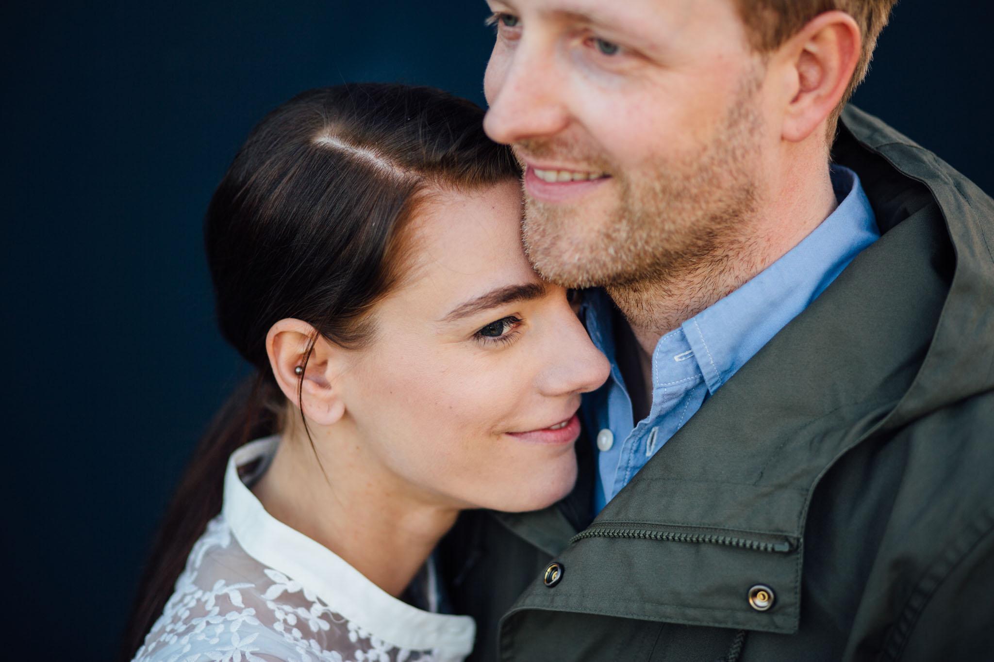 hochzeitsfotograf-verlobungsfotos-paarshoot-berlin