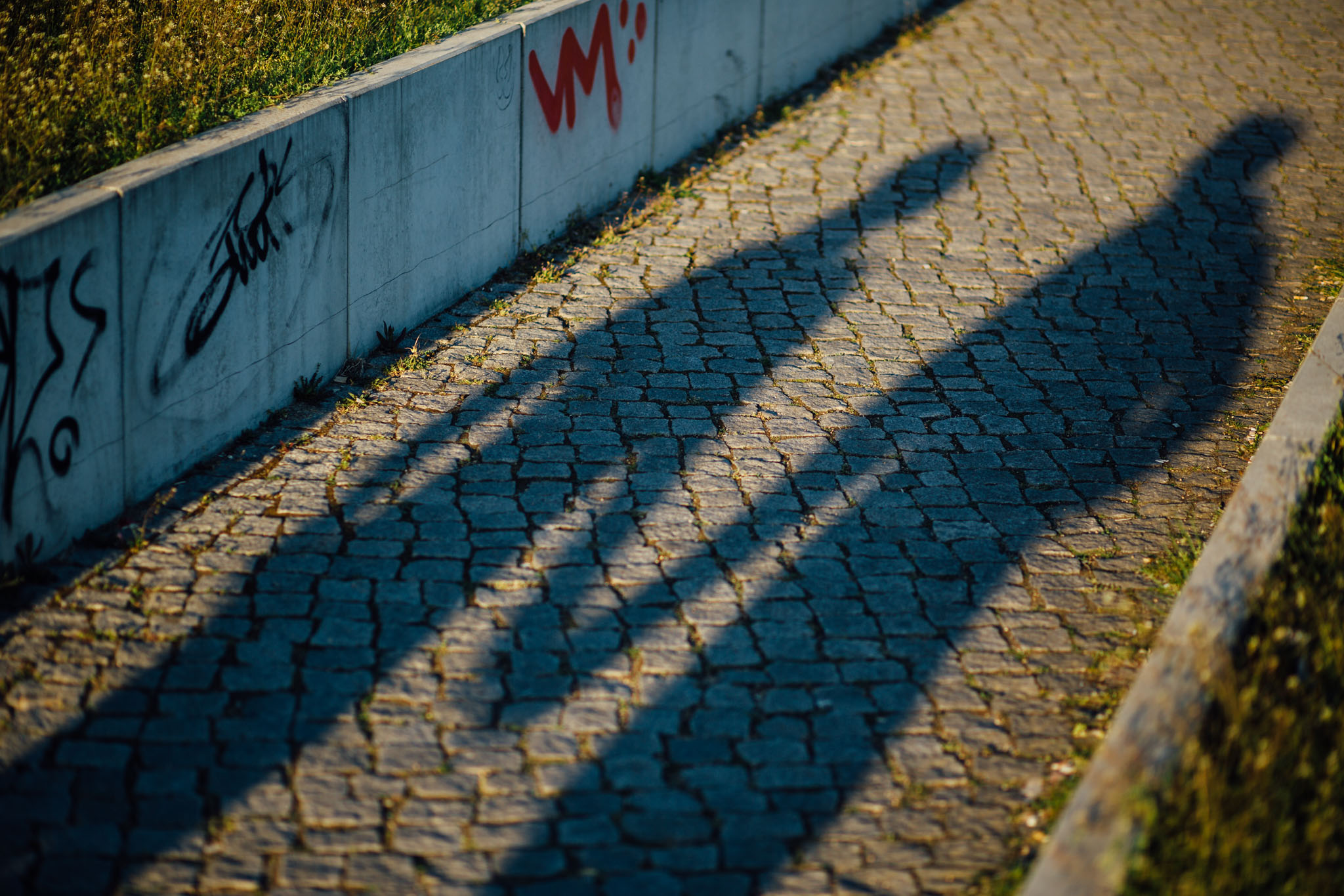 paarfotos-schatten-berlin-spree