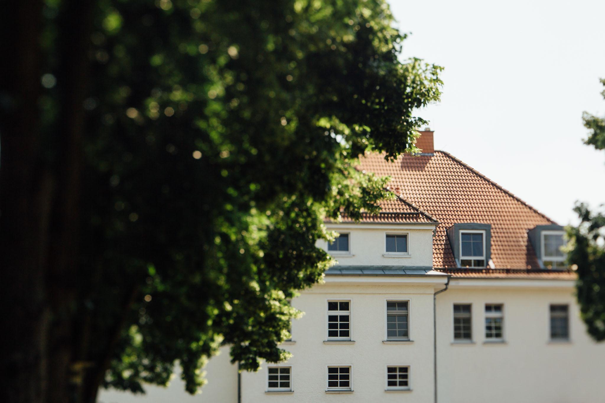akademie-schmöckwitz-berlin-heiraten