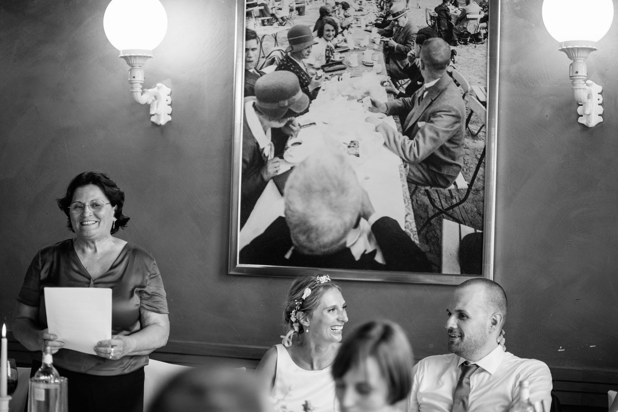 dinner-hochzeit-schmöckwitz-abendessen-reden
