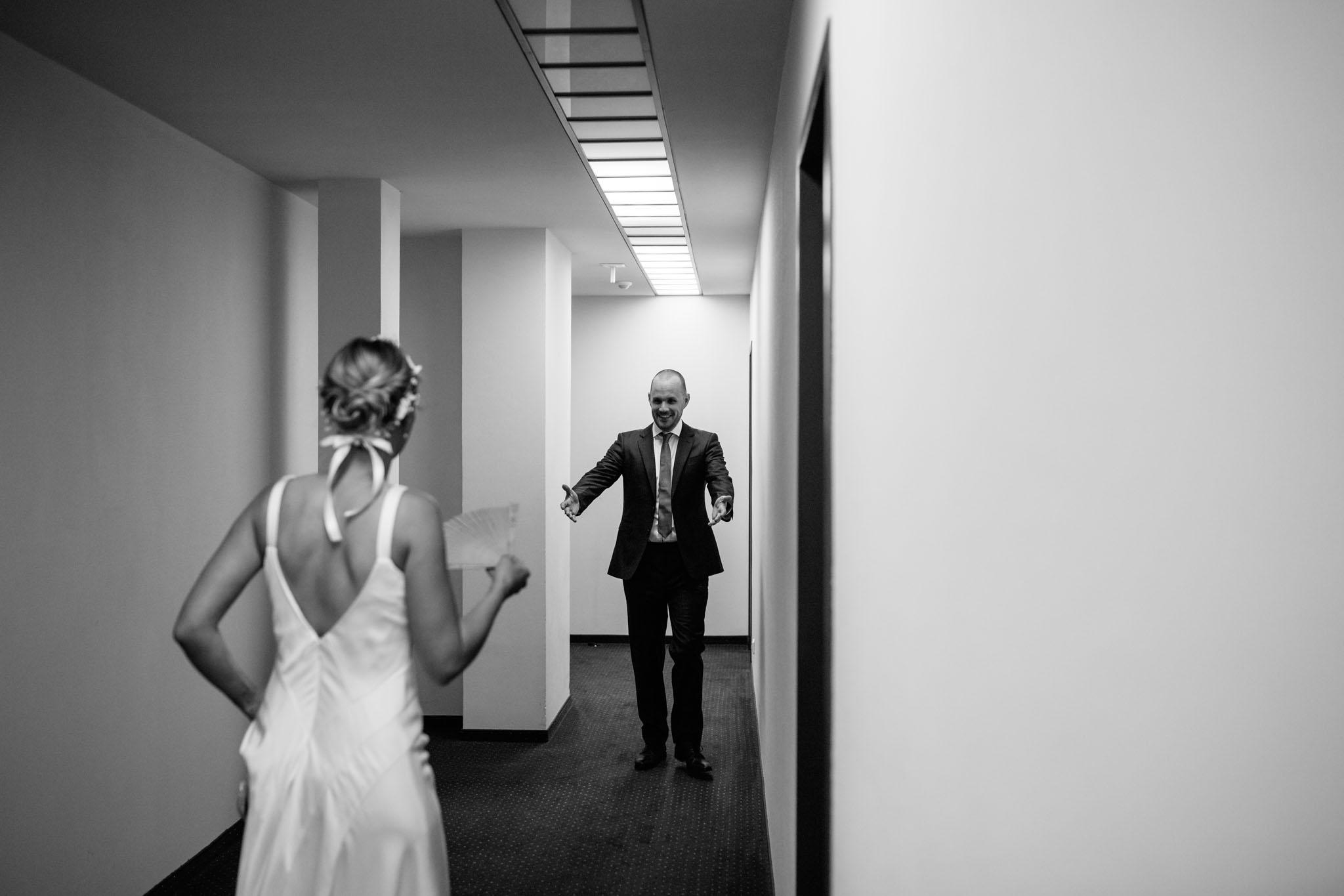 first-look-reportage-fotograf-berlin