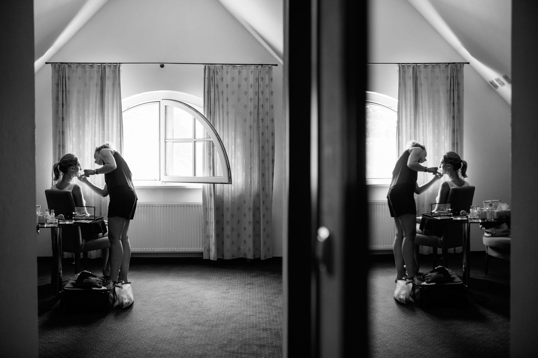 hochzeitsreportage-fotograf-schmöckwitz-getting-ready