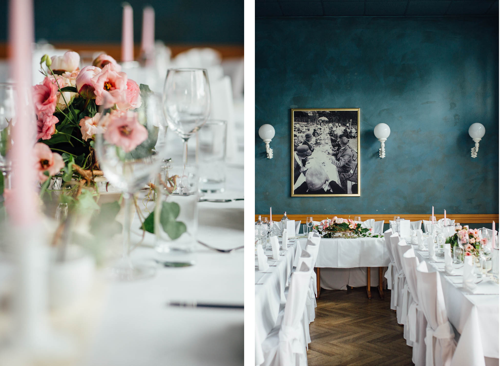 kaffeetafel-hochzeitsfotograf-heiraten-berlin