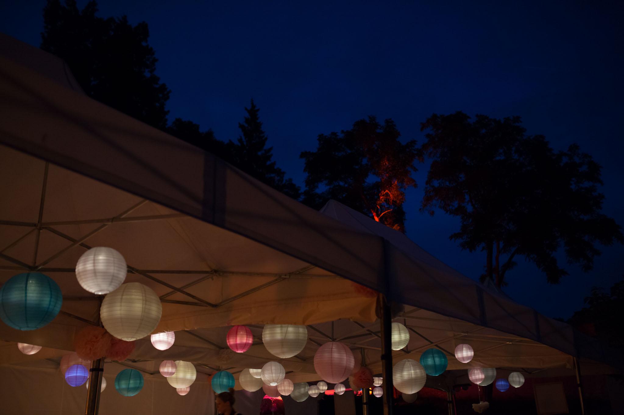 hochzeit-berlin-abend-lampions