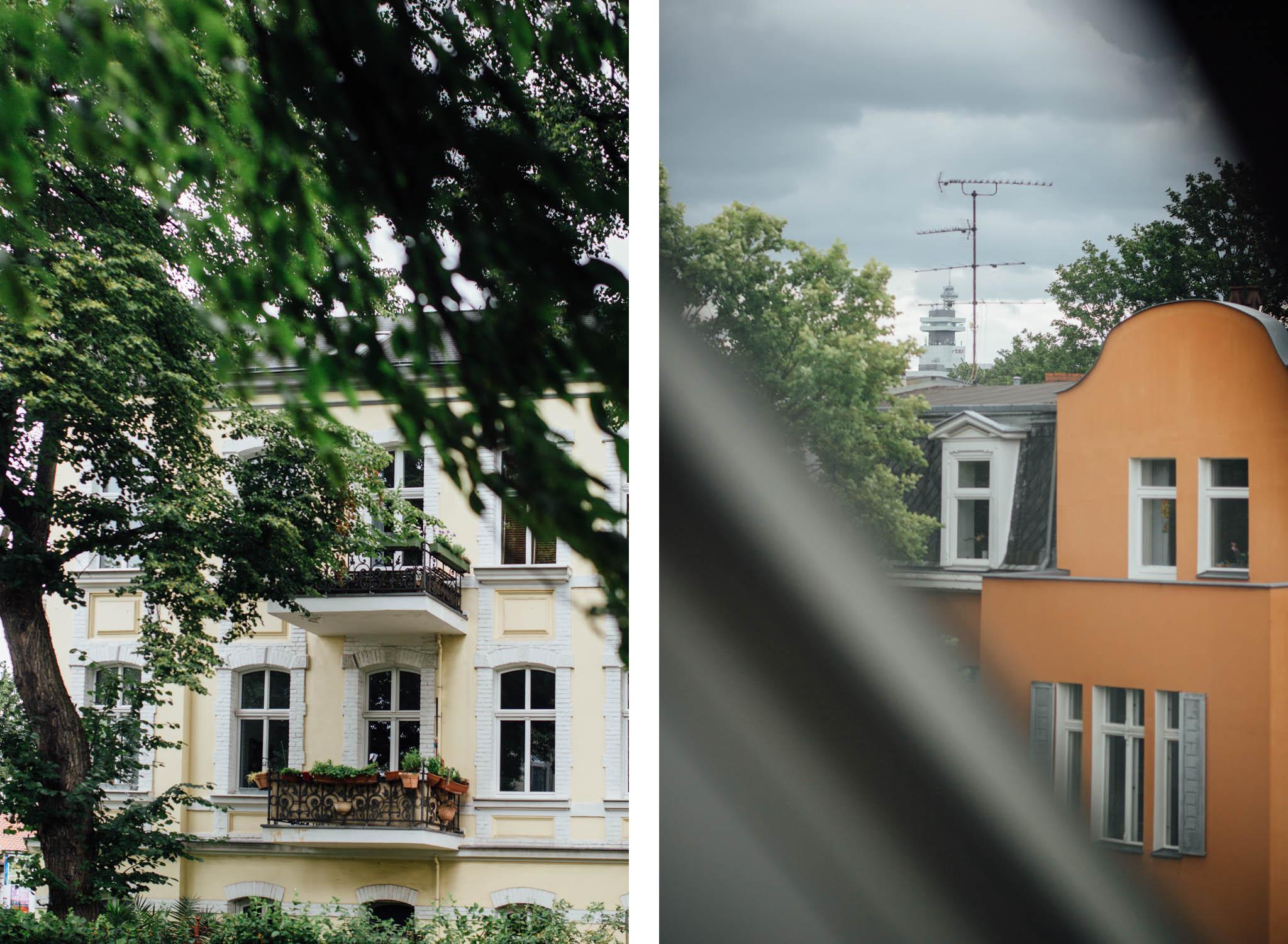 hochzeitsreportage-berlin-fotograf-vorbereitungen-zuhause