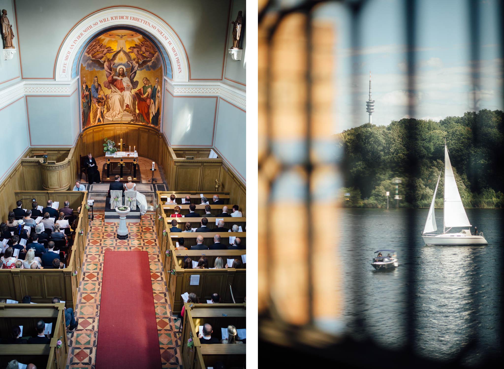 heiraten-heilandskirche-sacrow-potsdam-fotograf