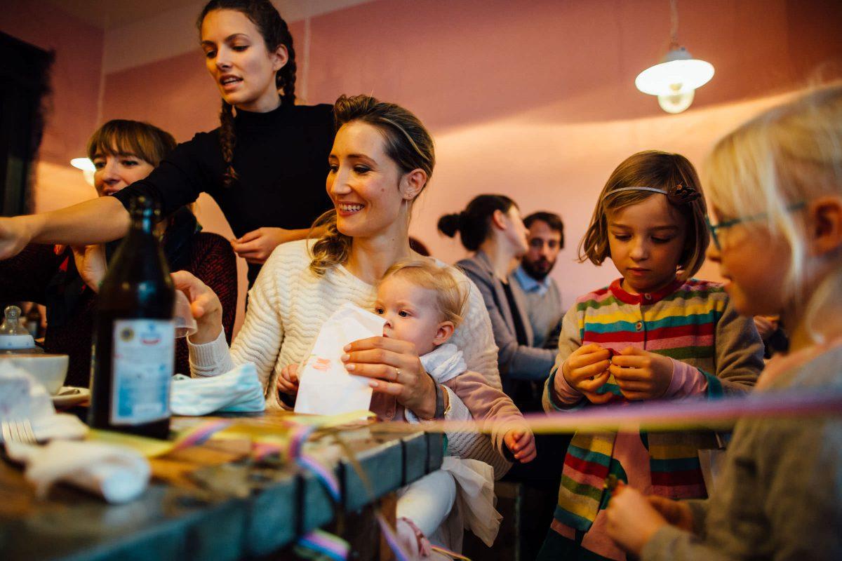 cafe-hochzeit-feiern-berlin-reportage