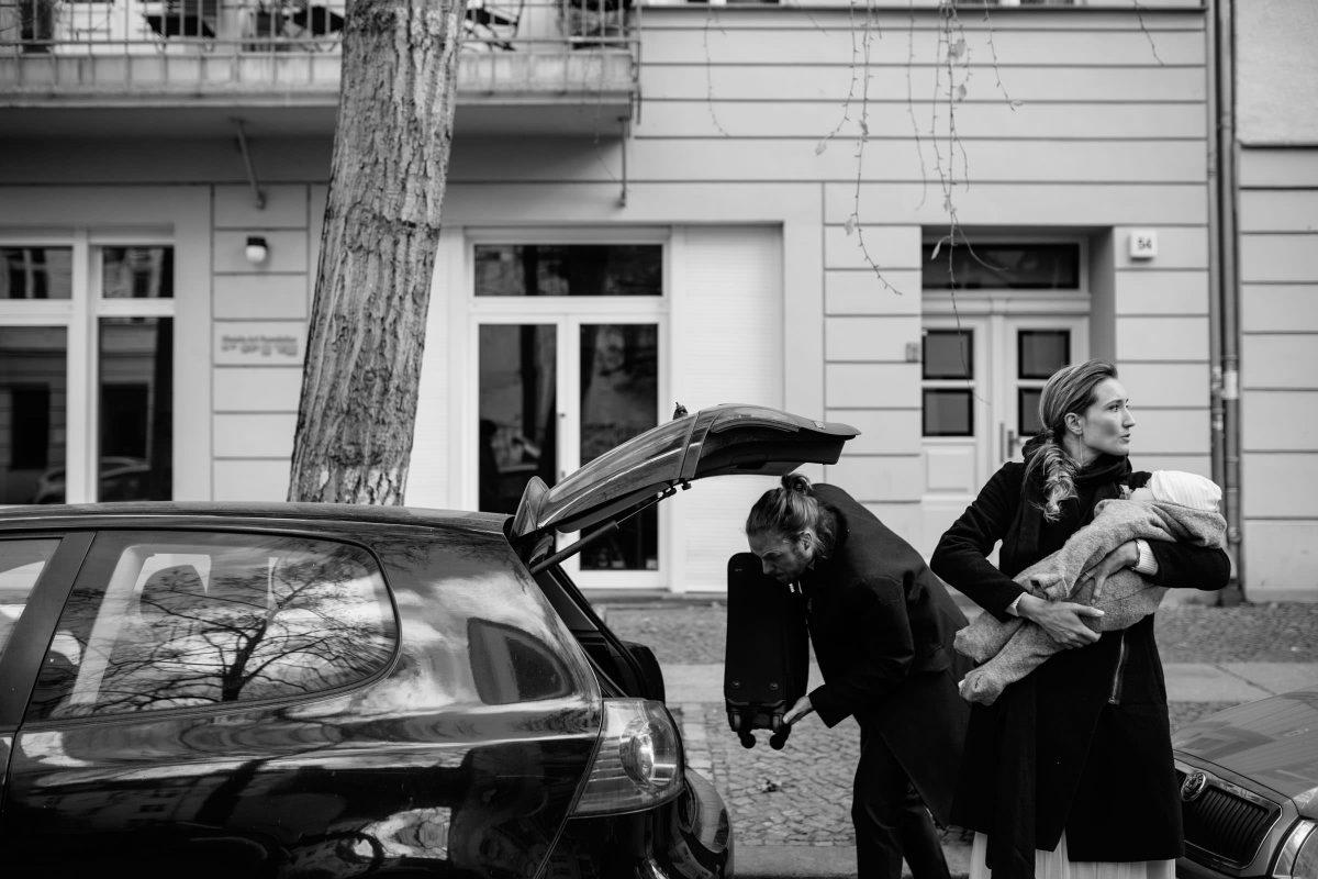 hochzeitsreportage-berlin-bleibtreustrasse-schwarzweiss