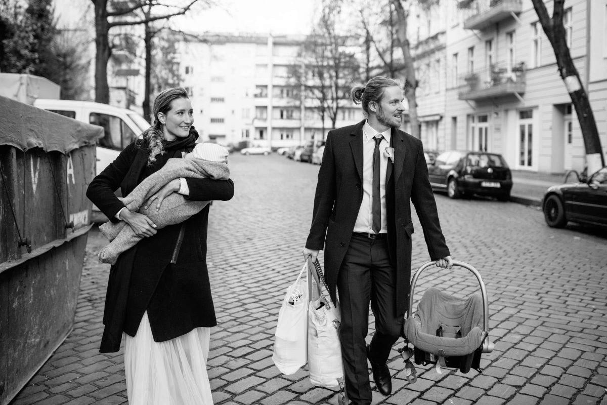 hochzeitsreportage-berlin-schwarzweiss-fotos