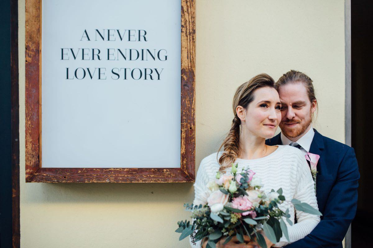 never-ever-ending-love-story-berlin-heiraten