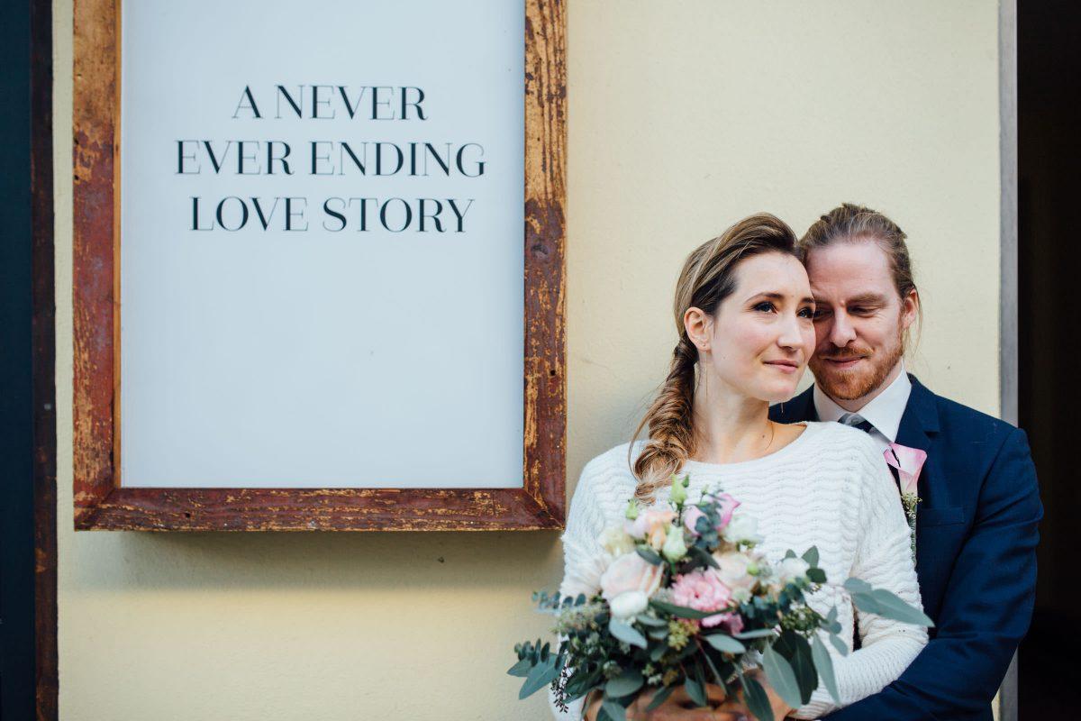 never-ever-ending-love-story-berlin-heiraten