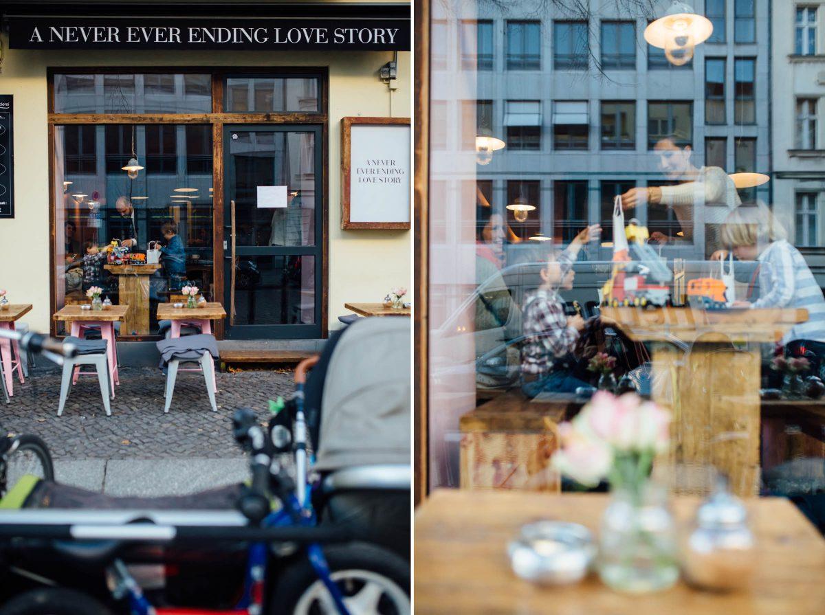 never-ever-ending-love-story-berlin-hochzeit