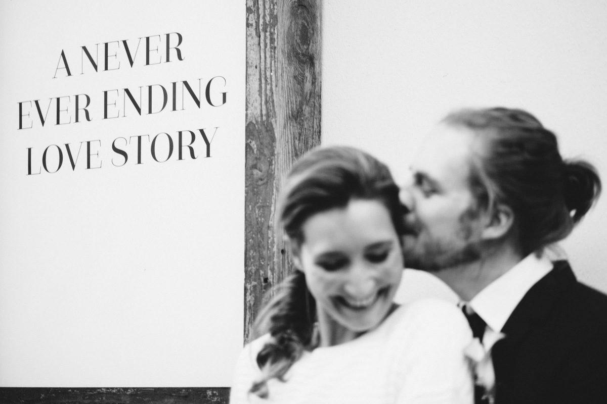 never-ever-ending-love-story-berlin-hochzeitsfoto