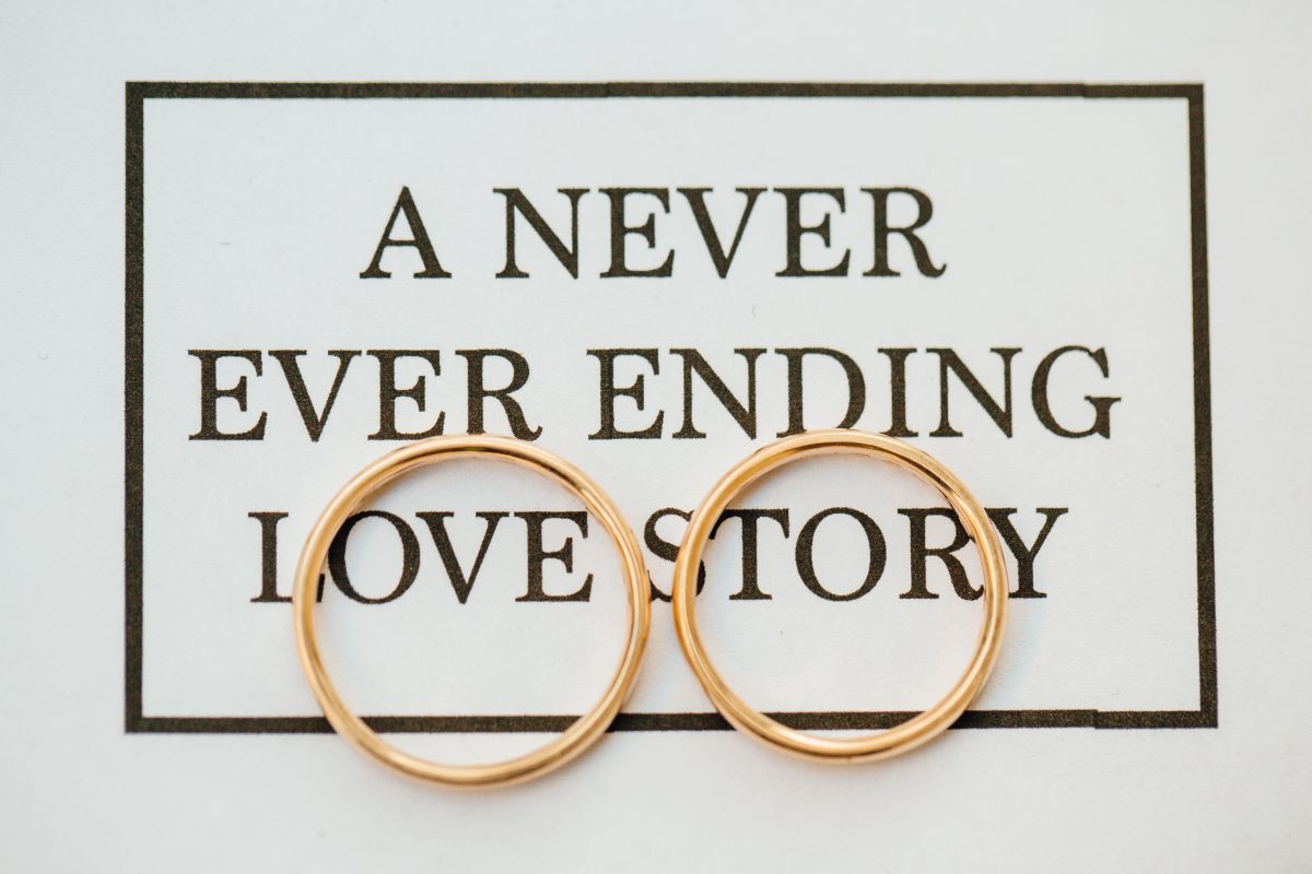 never-ever-ending-love-story-ringe-berlin