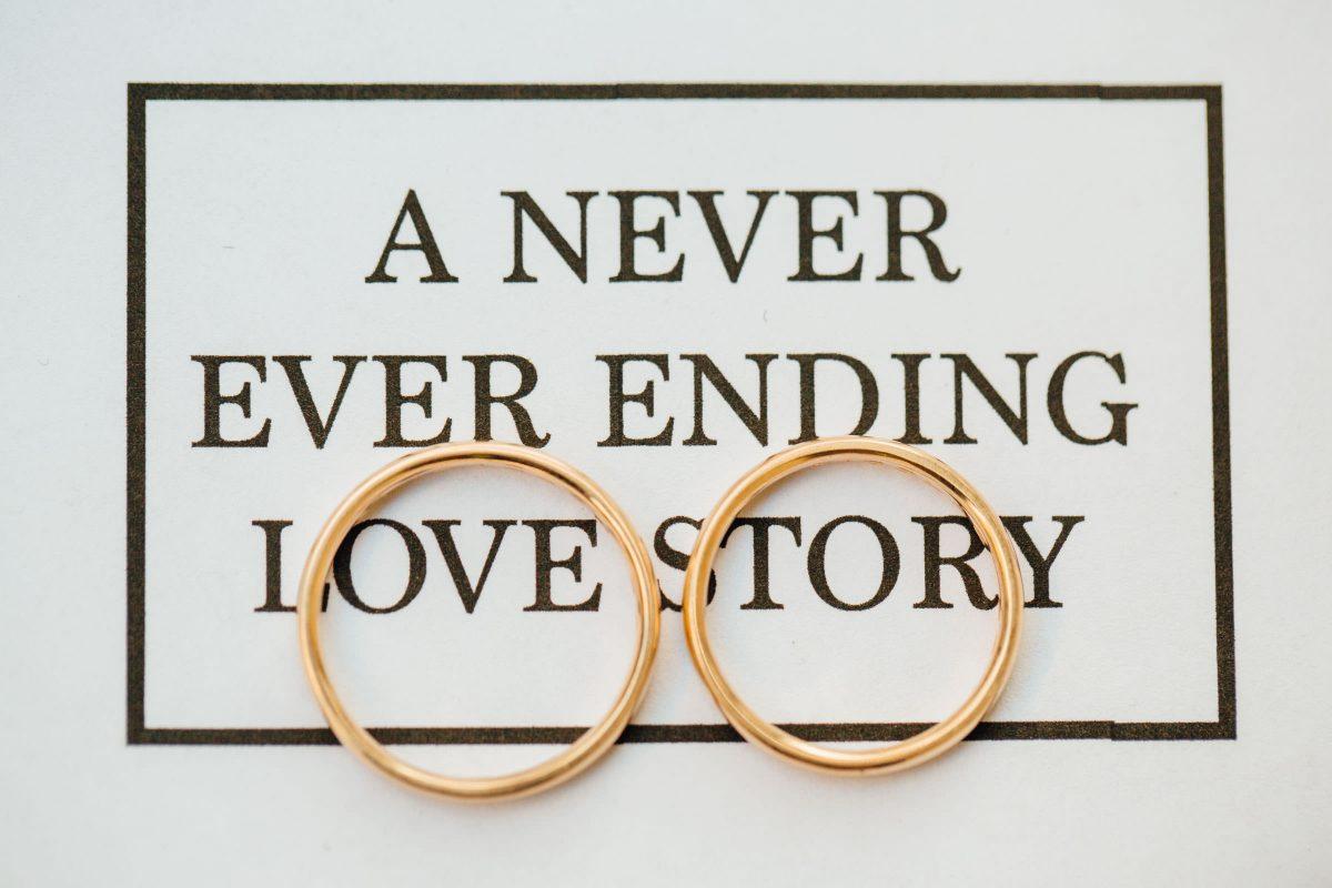 never-ever-ending-love-story-ringe-berlin