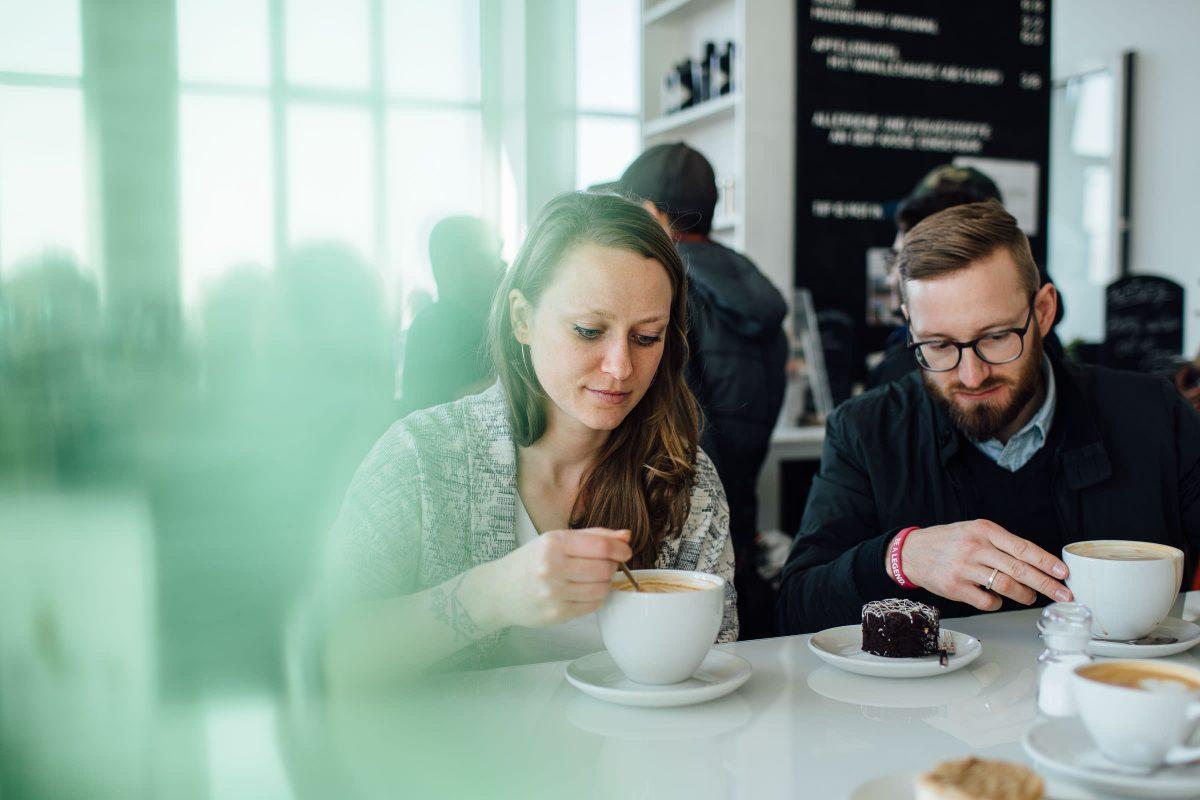 dachcafe-vorhoelzer-forum-tu-muenchen