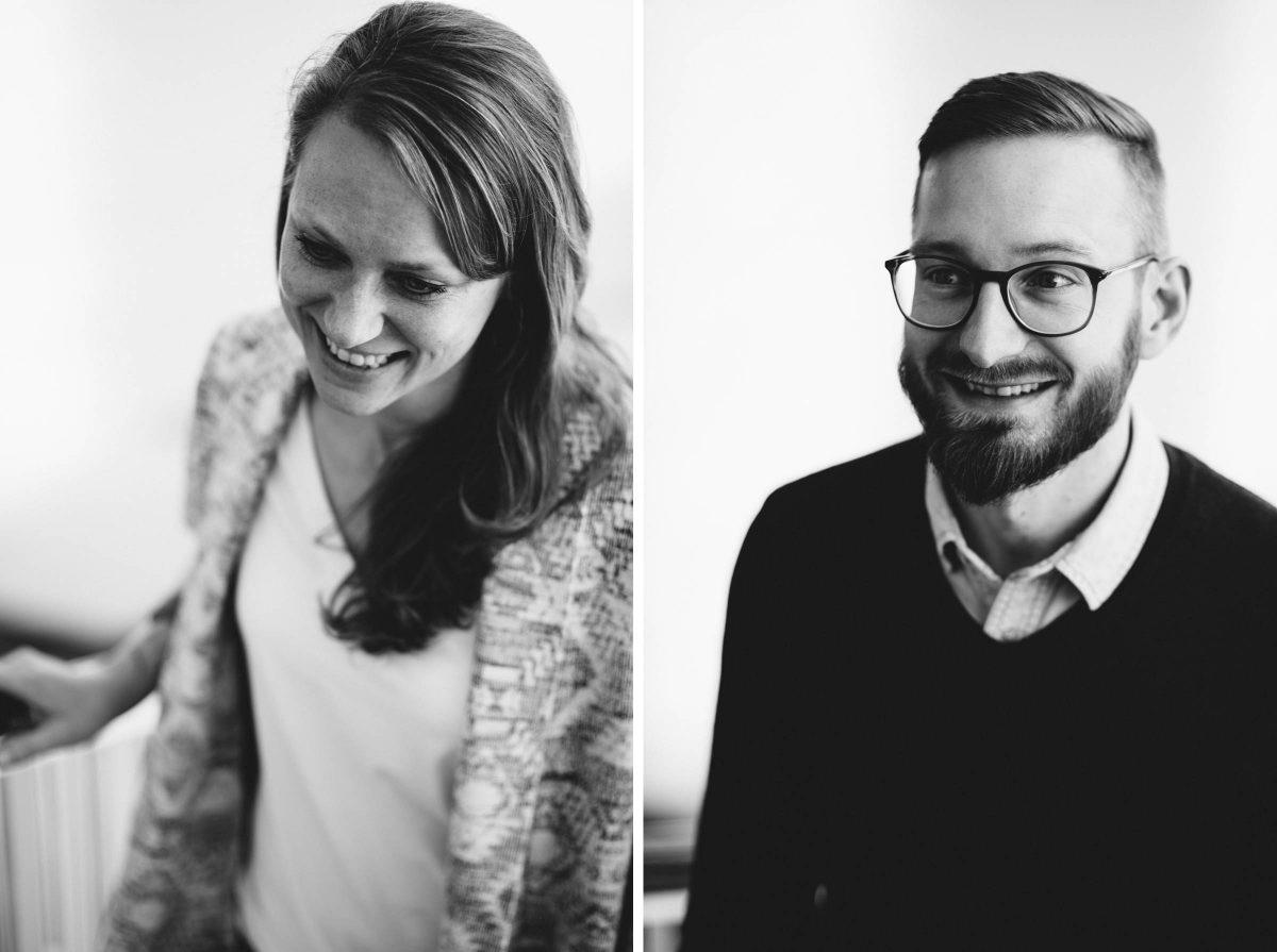 hochzeitsfotograf-muenchen-portraits-schwarzweiss