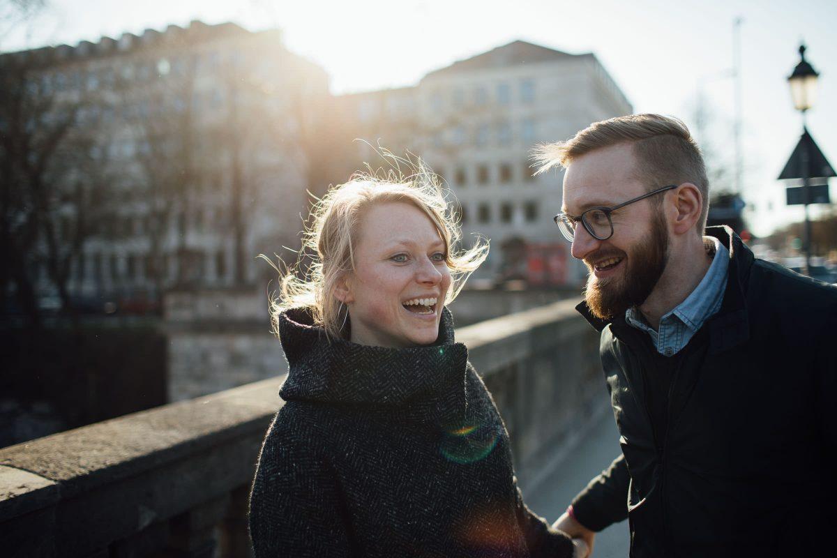hochzeitsfotograf-muenchen-portraits-sonne-isar