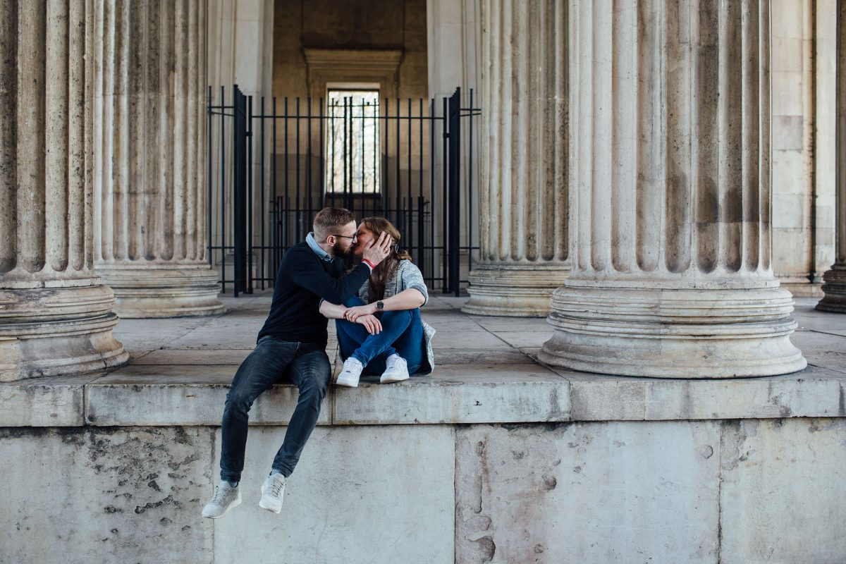 pre-wedding-shoot-munich-photographer