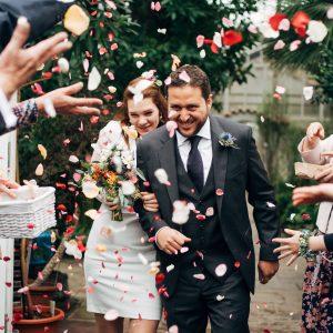 recommend-wedding-photographer-berlin