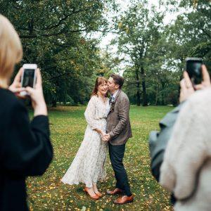 testimonial-wedding-photographer-berlin-norway